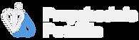 Przychodnia Powiśle Logo.png