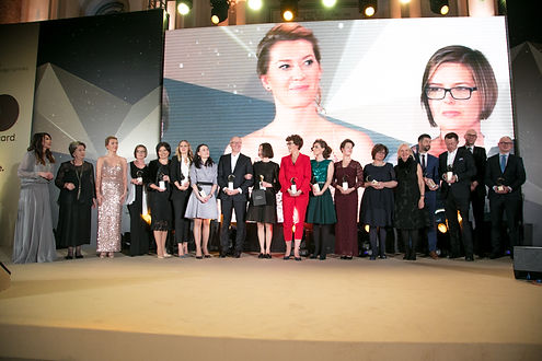 Gala BIZNESWOMAN Roku 2018-3677.JPG