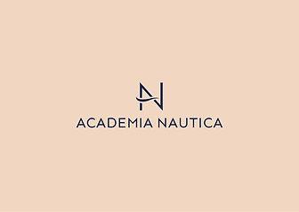 academia_nautica_beigebg.jpg