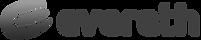 Logo Evereth na stronie Rek House.