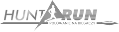 Logo Huntrun na stronie Rek House