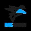 REKHOUSE_logo_pion (3).png
