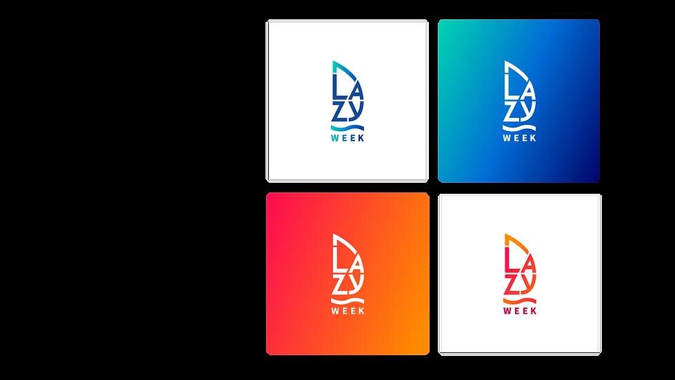 lazy_week_logo_summary_Obszar roboczy 1.