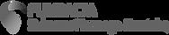 Logo Fundacja Sukcesu Pisanego Szminką na stronie Rek House.