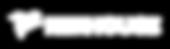 REKHOUSE_logo_poziom_2_biale.png