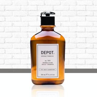 Produkt Men's Depot