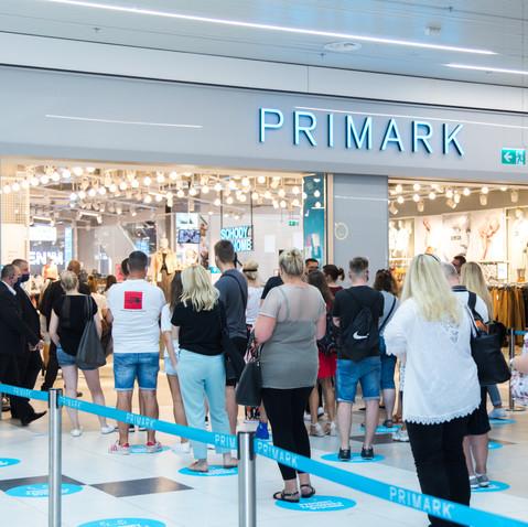 Opening PRIMARK Warsaw_20.08.2020__9803.