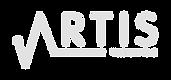 Logo Artis na stronie Rek House