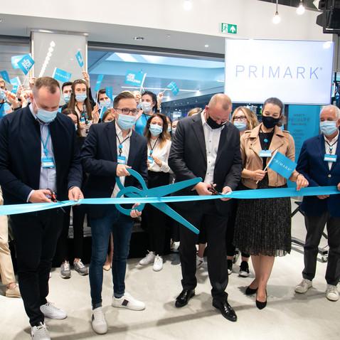 Opening PRIMARK Warsaw_20.08.2020__2461-