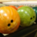 Bowling Alley, Billiards, Food, Bar, Bowling Pro Shop, Glow Bowling, Birthday Parties, Entertainment, Hwy 66, Arcade games, Kids Attractions, Good for Kids.