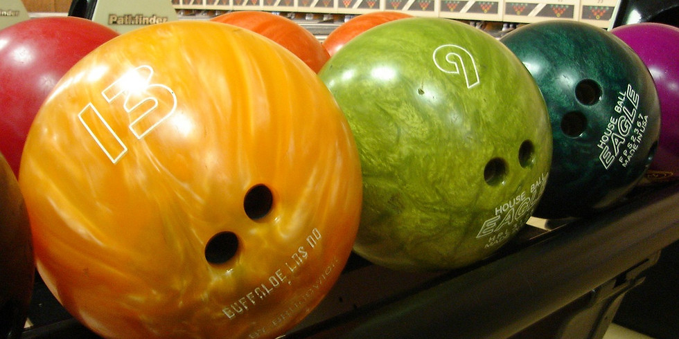 Bowl to Help 2018