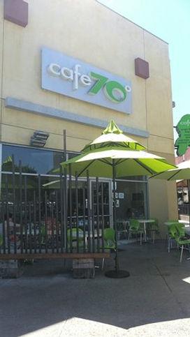 cafe70front.jpg