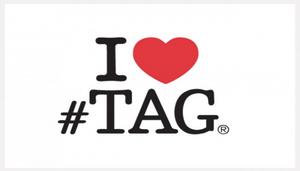 I love #tags Dec 4, 2014.png