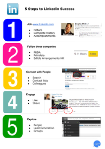PRDA Linkedin Quick Guide March 2015.png