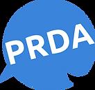prda-logo-for-web June 15, 2018.png