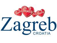 Zagreb-Tourism.jpg