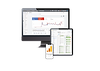 formatnull google analytics roots real estate