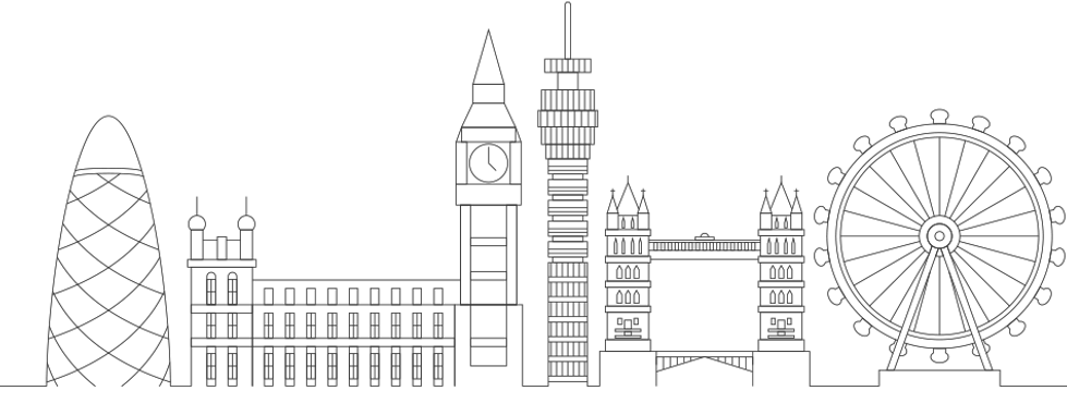 london-skyline-lms.png