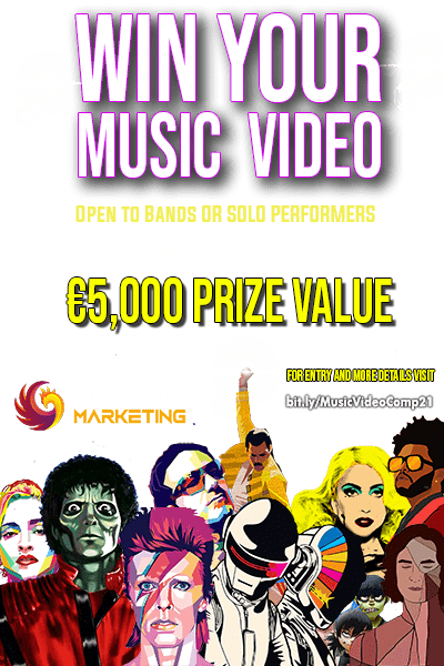 Win Your Music Video-min.png