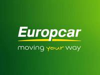europcar.jpg