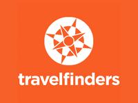 travelfinders.png
