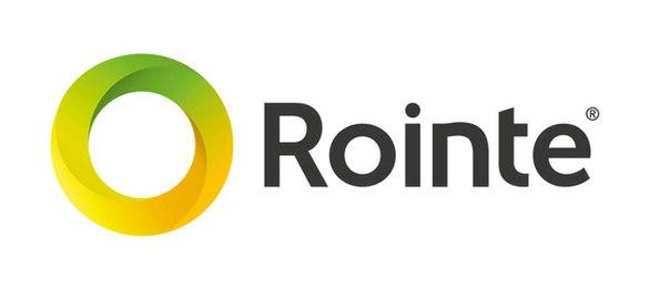 rointe-logo.jpg