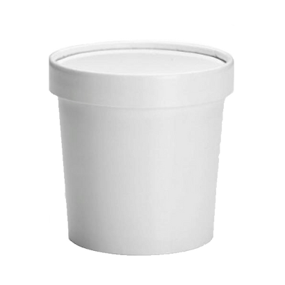small-bamboo-coffee-cup.png