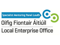 specialist-mentoring-panel-louth.jpg