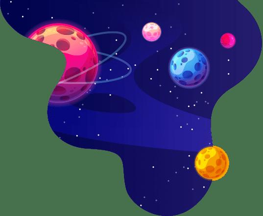 spaceman-min-2-min.png