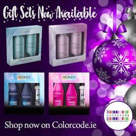 Colorcode-2020-Christmas-Promo.jpeg