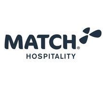 match-hospitality.jpg
