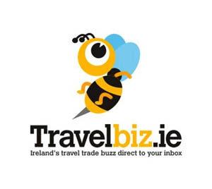 travelbiz.jpg