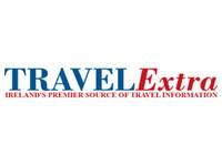 travel-extra.jpg
