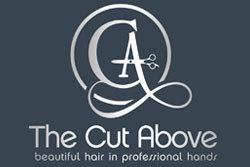 the-cut-above-logo.jpg