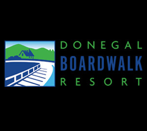 donegal-boardwalk-resort.jpg