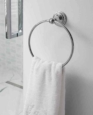 towel-ring.jpg