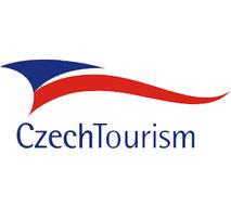 czech-tourism.jpg