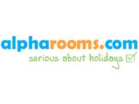 alpharooms.png