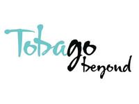 tobago-tourism.jpg