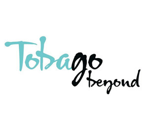 tobago-tourism.jpg