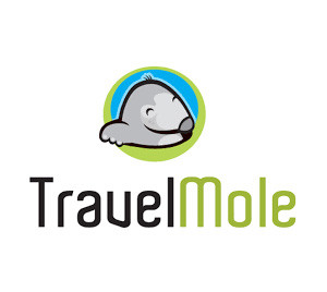 travel-mole.jpg