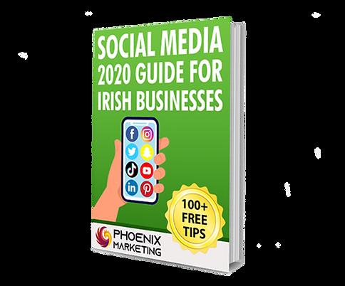 social-guide.png