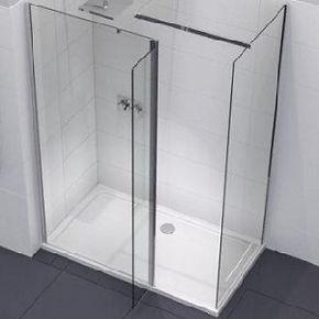 Bathroom-Accessories-Cup-Holder-DTR91.jp