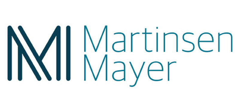 martinsen-mayer-logo.jpg