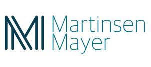 martinsen-mayer-logo.jpg