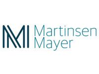 Martinsen-Mayer.jpg