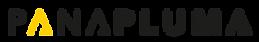 panapluma-logo.png