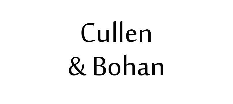 cullen-bohan.jpg