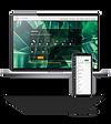 formatnull go-indochine digital marketing