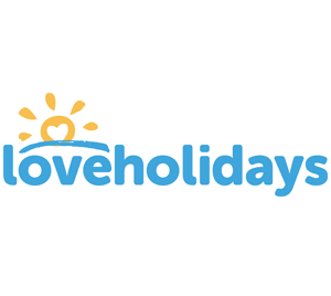 love-holidays-new.png